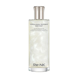 RE:NK Concellaxing Treatment Body Mist [100ml]