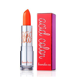 BANILA CO Glam Muse Luster Lipstick #LOR227