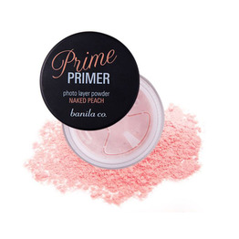 BANILA CO Prime Primer Photo Layer Powder
